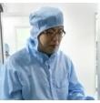 我国高精度平面刻划光栅已自主可控 国产光谱仪器研发迎来新时代――访中科院长春光学精密机械与物理研究所 李晓天副研究员