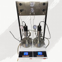 正信儀器K-PSA實驗高壓反應釜