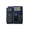 廣東萬慕儀器自動餾程測定儀