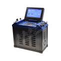 GH-6033型 废气二噁英采样仪
