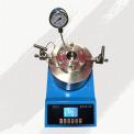 正信儀器GPSK磁力攪拌視鏡高壓反應釜