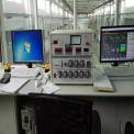 QS30工频介电常数介质损耗测试仪