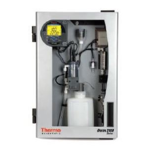 Thermo Scientific 2109XP 氟表