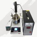 U-KPS-100ML超聲波電極高壓釜