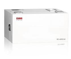 东西分析GC-4095(A)型煤矿用便携式气体分析仪