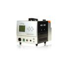 路博LB-6120(B)型综合大气采样器(加热型)
