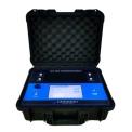 聚合信JHX-2400污染源现场采样稀释仪