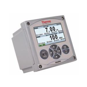 Thermo Scientific 2103PH 计算型pH表