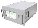 冷杉 3100-05H  非甲烷总烃/苯系物 在线气相色谱仪
