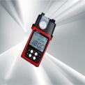 试纸光电光度法甲醛检测仪日本理研FP-30MK2(C)
