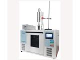 迈可威  微波超声紫外光合成仪MKX-H1C1UM