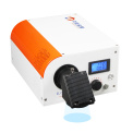 CEL-PF300-T9氙灯光源系统(高端一体)