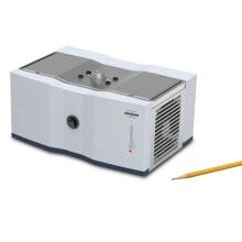 德国布鲁克台式电子自旋(顺磁)共振波谱仪MS 5000