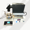 正信仪器EPSK可视窗光催化反应釜