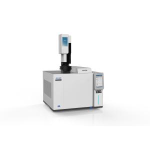 北分瑞利气相色谱仪SP-3500