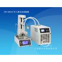 針入度自動試驗器(低溫恒溫水浴型)