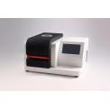 南京大展  差示扫描量热仪 DSC-300
