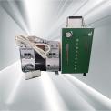 微生物氣溶膠濃縮器路博LB-KA-100