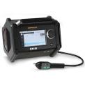 美国FLIR G510 便携式气质联用仪
