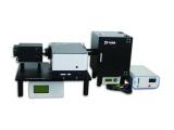 CEL-SLF-Vertex光电化学测试分析系统