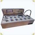 压电陶瓷工频介电常数介质损耗测试仪