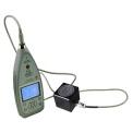 爱华环境振动分析仪/人体振动分析仪AWA6256B+型