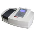 UV-4802双光束扫描型紫外可见分光光度计
