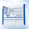 QIAsymphony SP全自动核酸纯化仪