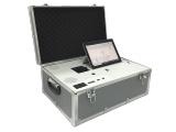 昂林OL1012型便攜式紅外分光測油儀