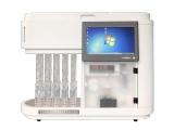 昂林 OL3010 全自動COD智能分析儀