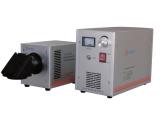 CEL-HXF300-T3光催化氙灯光源