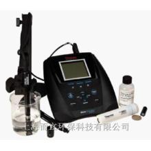 赛默飞ThermoOrion台式 420D-01A 纯水 pH/溶解氧套装