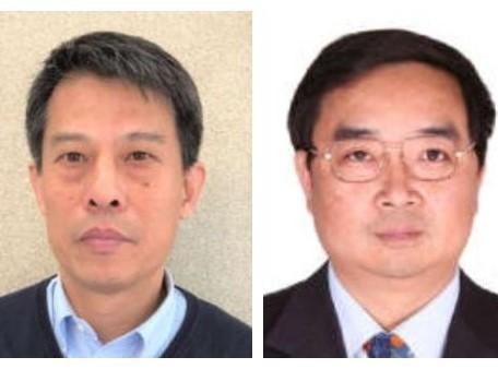 竺洪振、杨正红:破解原料药及辅料比表面积测定的脱气难题!