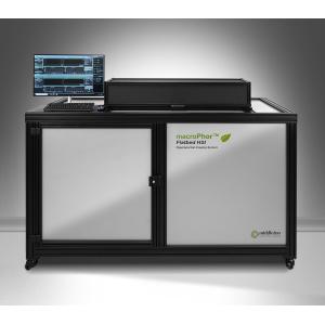 MSV高光谱荧光成像平台MacroPhor™ Flatbed