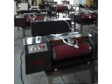 橡胶滚筒耐磨试验机