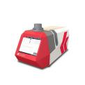 美國克勒Koehler 全自動濁點傾點測定儀 K77000