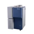 SDCHN536碳氢氮元素分析仪