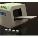 Denfender Sealer 18P智能程控定量封口機