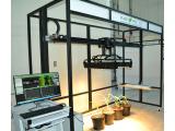 MSV 整株植物高光谱成像系统 PlantSpecTM10
