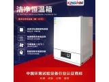 電子專用烤箱 高溫干燥箱