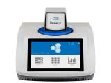 Discover 2.0 300mL腔体环形聚焦单模微波合成仪
