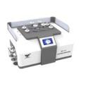 全自动磷化物前处理仪(磷化物酸化吹气仪)