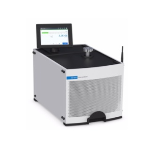 HLD PD03干式氦质谱检漏仪