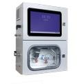 FMS AccuSizer 780 OL-ND 在線顆粒計數器