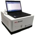金鎧儀器 高精度在線測氨儀 RSD NH3-2G