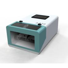 高通量组织研磨仪Tissuelyser -II