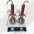 正信儀器K-2-PS不銹鋼微型高壓釜(大扭矩,可攪拌淤泥)