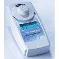 德国罗威邦多参数水质分析仪-MD100 8合1 尿素