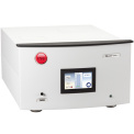 PSS Nicomp 380 N3000 Basic 纳米粒度仪