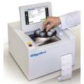 (原油、蜡油、渣油)能量色散X荧光总硫分析仪